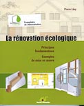 livrerénovation064